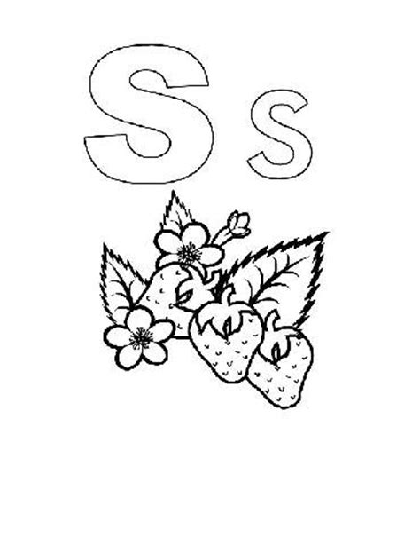 preschool coloring pages disney preschool coloring pages alphabet alphabook s gt gt disney