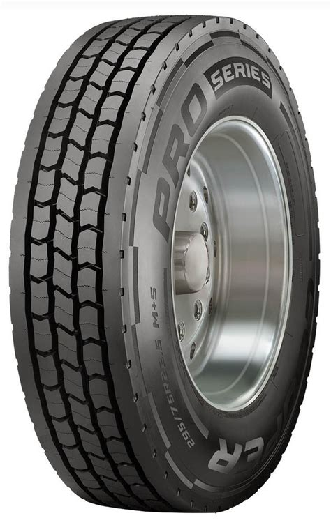 Cooper Tire And Rubber by Cooper Launches Cooper Brand Truck And Radial Tires