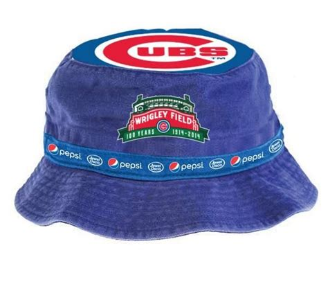 Cubs Giveaways - 17 best images about cool giveaway items on pinterest bucket hat washington wizards