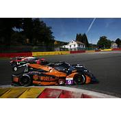 Graff Grabs Controversial 4 Hours Of Spa Victory