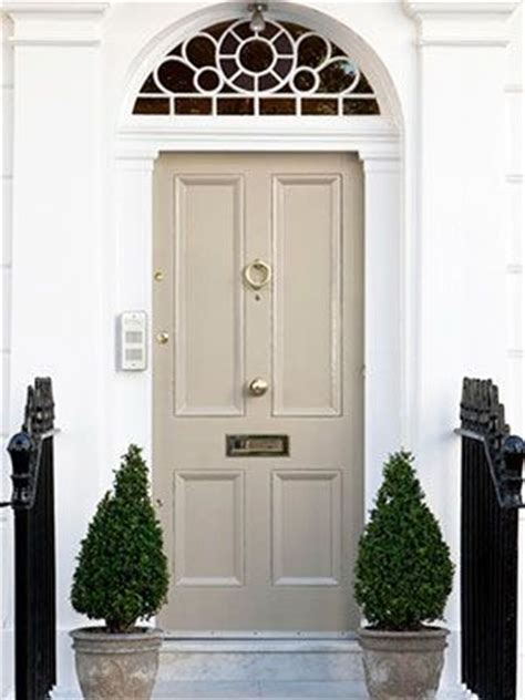 dulux cameo silk beige front door paint front door colours home decor ideas homes