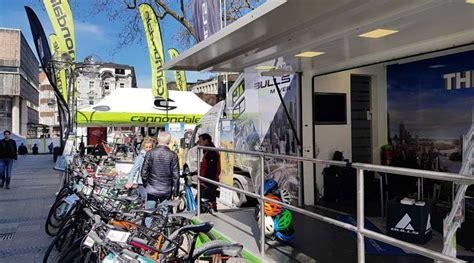 E Bike Dortmund by E Bike Festival In Dortmund Wir Waren F 252 R Euch Vor Ort