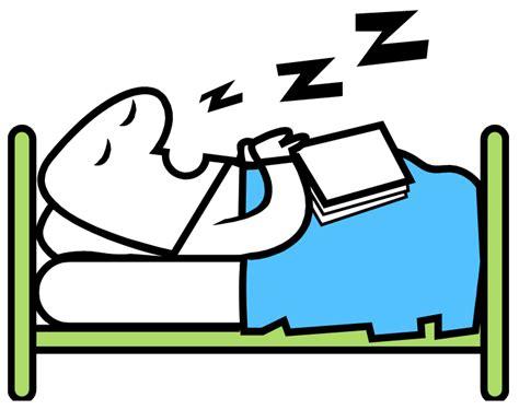 bett zeichnung best sleep clipart 10875 clipartion