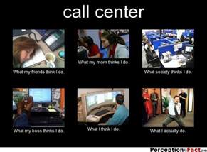Call Center Meme - call center what people think i do what i really do
