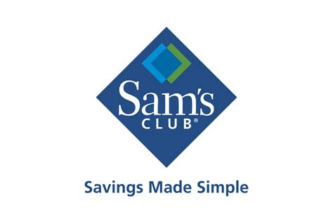 inversion sam s club sams club logo 2017 2018 best cars reviews
