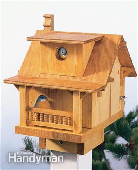 giant house plans giant bird house plans house plans