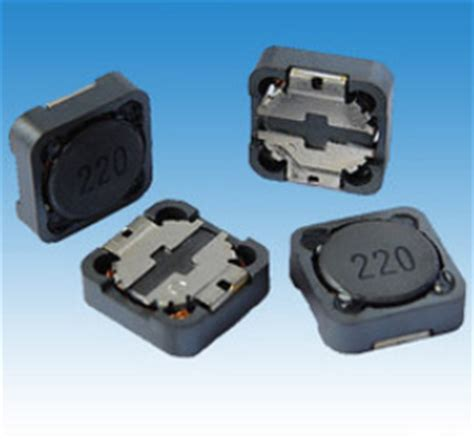 inductor smd size 127 68uh smd inductor size 12 x 12 x 7 magnetically shielded power inductor 3a current buy