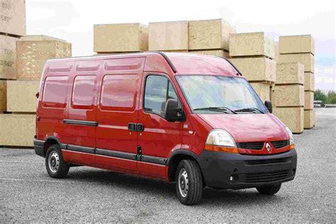 renault master renault master 03 wallpaper renault truck trucks