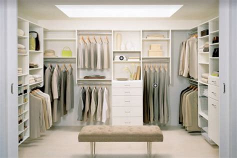 dressing rooms spacious dressing room designs stylish eve