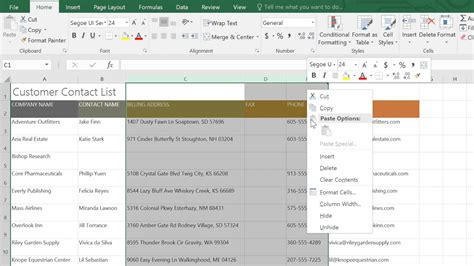Spreadsheet Lessons by Lessons Learned Spreadsheet Template Buff