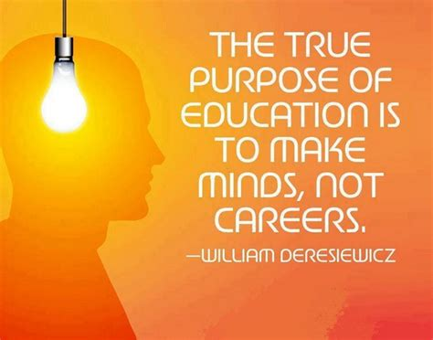 Education Quotes 25 Knowledgeable Collection Of Education Quotes Quotes