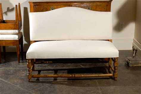 comfortable bench comfortable dining bench with back upholstered dining