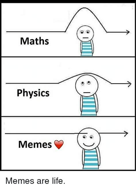 Physics Meme - physics meme 28 images funny physics memes memes