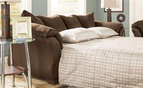 most comfortable sofa 2016 100 most comfortable sofa 2016 bedroom furniture