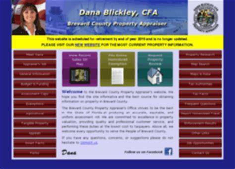 Brevard County Property Appraiser Records Hillsborough County Property Appraiser Websites And Posts On Hillsborough County Property Appraiser