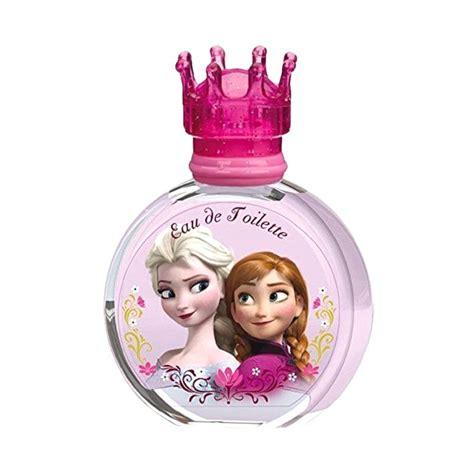 Airval International Hello Edt 100ml jual airval international frozen edt parfum wanita 100 ml harga kualitas terjamin