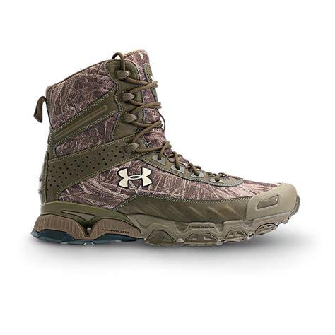 armour combat boots armour valsetz s 8 quot tactical boots 204181