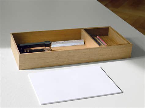 regal quadratische fächer aufbewahrungsbox holz stanley sonnenuhr kompass in