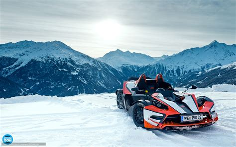 Ktm Top Gear Wallpaper Top Gear Top Gear Ktm X Bow Free