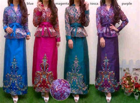 Kebaya Abaya Silk Import 1000 images about formal style on fashion maxi dresses and modern abaya