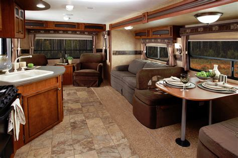 rv interior design rv interior design 2924