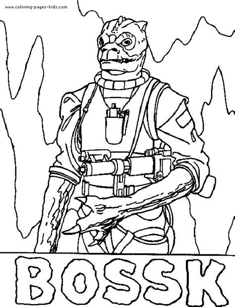 bounty coloring pages 179 best images about m 229 larbilder wars on