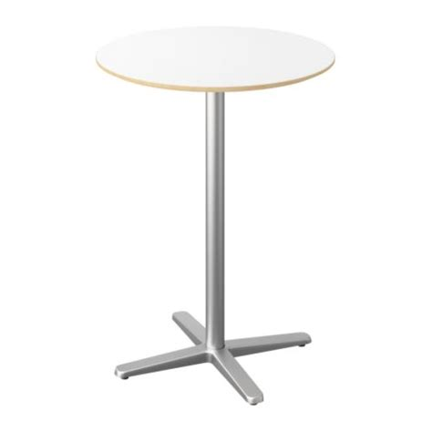 Ikea Bistro Table Billsta Bar Table Ikea