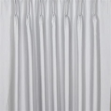 buy blockout curtains online buy lawson blockout pinch pleat curtains online curtain