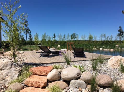 arredo giardino vicenza progettazione e allestimento di arredo giardino a verona