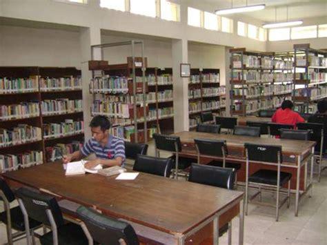layout perpustakaan yang baik pengertian peran dan fungsi perpustakaan warintek