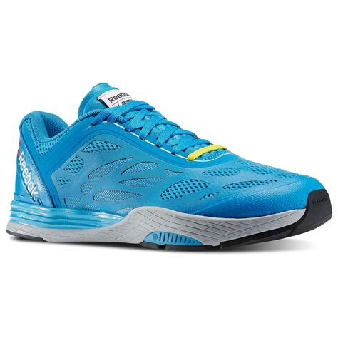 best sneakers for classes best sneakers for classes 28 images what are the best