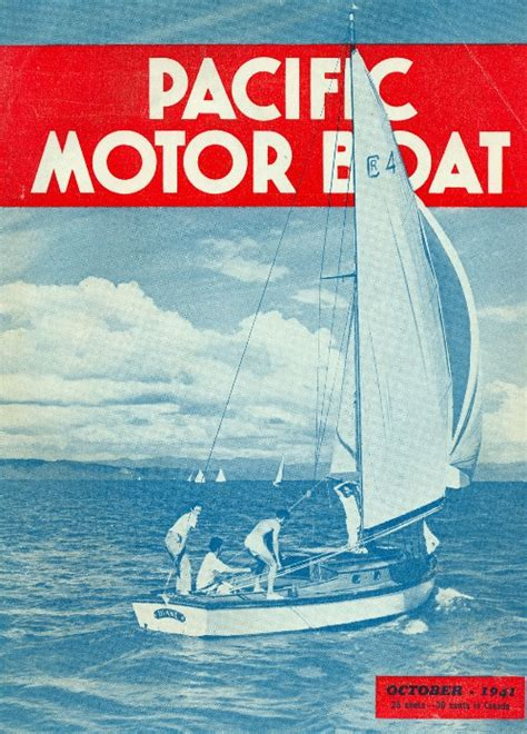 motorboat history history of the motorboat 171 all boats