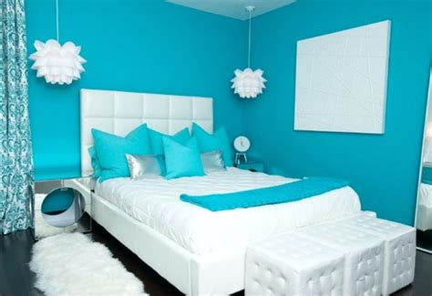 baby blue bedroom baby blue bedroom paint summer decorating with blue color