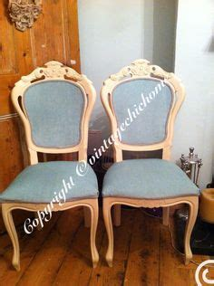 ornate bedroom chairs crushed velvet dressing table chair with beautiful crystal buttons and white shabby