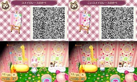 cute wallpaper qr codes acnl acnl qr codes wallpaper related keywords suggestions