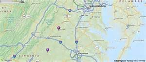 image gallery mapquest usa