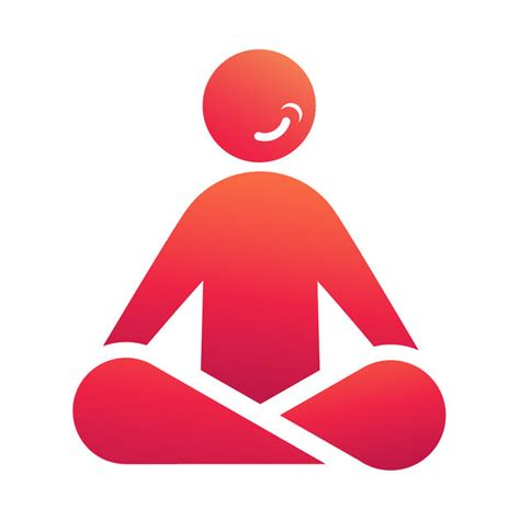 meditation for fidgety skeptics a 10 happier how to book books 10 happier meditation for fidgety skeptics on the app store
