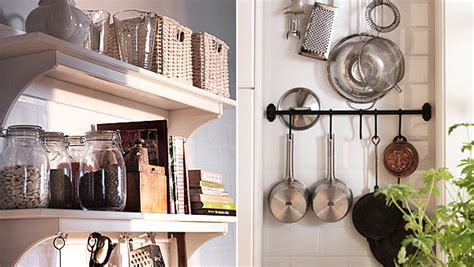 ikea kitchen organization ideas ikea small kitchens house furniture