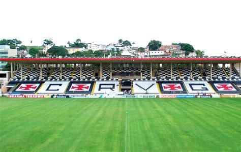 vasco ultimo s 227 o janu 225 o 250 ltimo templo do futebol no brasil