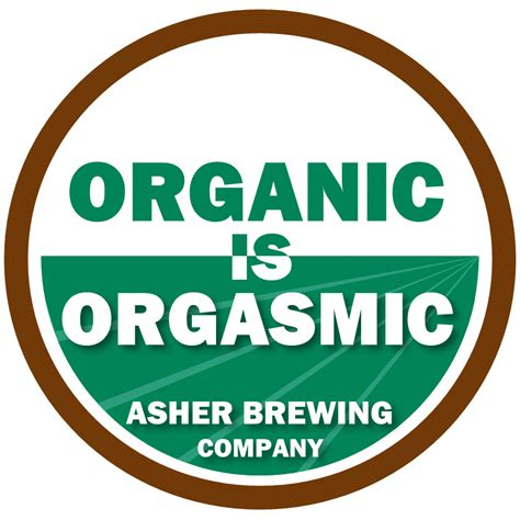 how to get usda certified usda certified organic