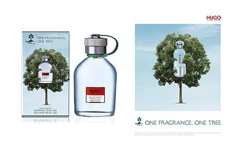 Parfum Hugo Element element hugo cologne a fragrance for 2009