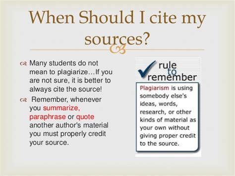 latex apa tutorial how to quote references in a research paper apa format
