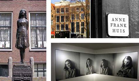 anne frank house amsterdam anne frank house in amsterdam amsterdam s city guide