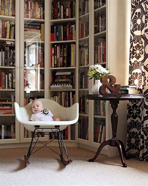White Corner Bookcase Ikea Assembling A Billy Bookcase