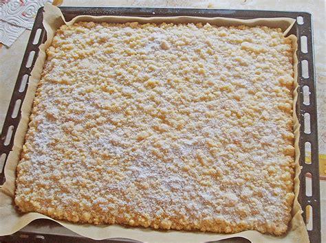 Ratz Fatz Kuchen Rezept Mit Bild Kraeppel Chefkoch De