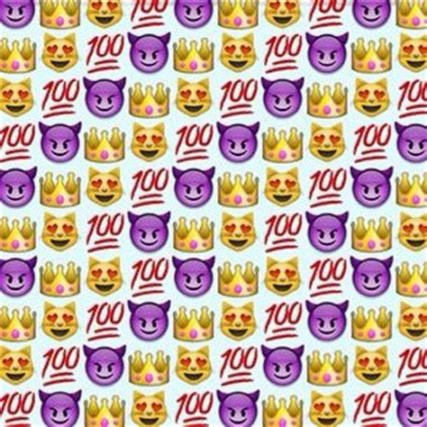 100 emoji wallpaper hd cute emoji wallpapers emoji backgrounds pinterest