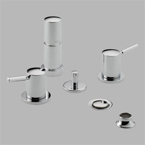 European Bidet Faucets by European Home Discount Plumbing And Hardware