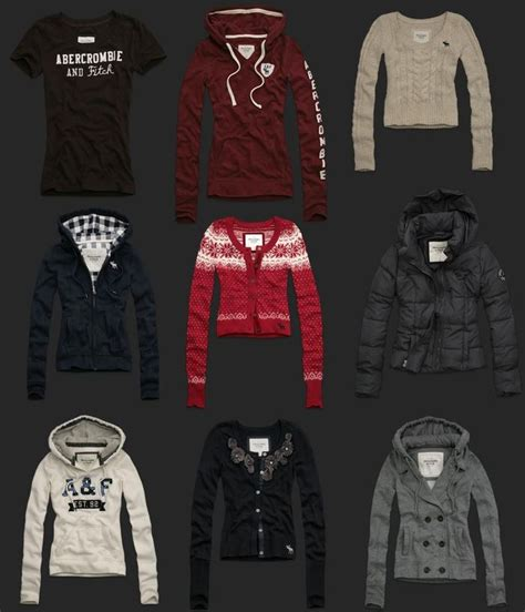 Hoodie Abercrombie Fitch Zemba Clothing Tips For Buying Abercrombie And Fitch Clothing