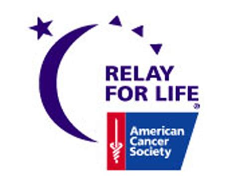 relay for life logo clip art