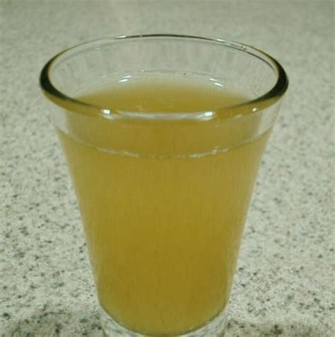 southern comfort and pineapple juice 1000 images about drinks on pinterest donkey kong